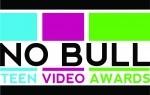 NO BULL TVA Logo - No Year
