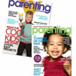 Parenting-Magazine1-255x300